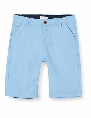 ZIPPY Boy's Pantalon Corto Premium Ss20 Board Shorts