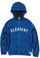 Element Boy's 'Sierra' Water Resistant Nylon Hooded Jacket