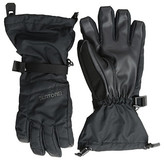 Burton Grab Glove (Youth)