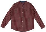 Sun 68 Shirts - Item 38657375