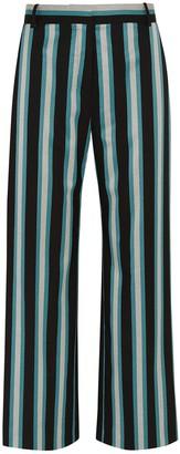 Unique Casual pants