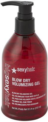 Sexy Hair Big Blow Dry Volumising Gel