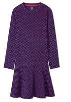 Tory Burch Jenny Dress