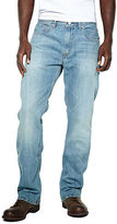 Levi's 559 Relaxed Straight Wellington Jeans