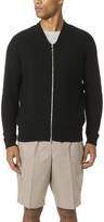 TOMORROWLAND Nep Silk Jacket