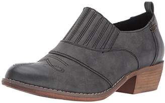 Roxy Women's Robles Ankle Bootie