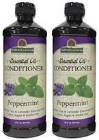 Nature's Answer Essential Oil Conditioner