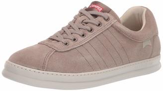 Camper Runner K100227-042 Sneakers Men Grey
