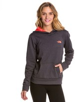 The North Face Women's Logo Fave Running Hoodie 8114824