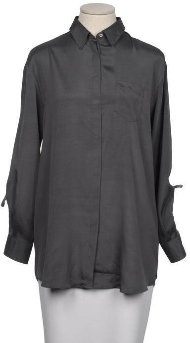 Paul Smith BLACK LABEL Long sleeve shirt