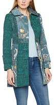 Joe Browns Women's Joyful Jacquard Coat