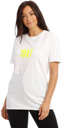 Missguided 1997 Graphic T/Shirt