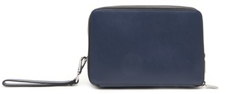 MICHAEL Michael Kors money Bag Bag