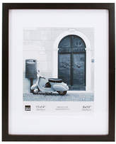 Home Outfitters 11x14-Inch Gallery Frame