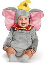 Disguise Dumbo Deluxe Infant Costume 6-12 Months
