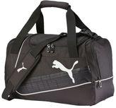 Puma evoPOWER Small Bag