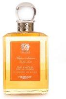 Antica Farmacista Orange Blossom, Lilac & Jasmine Bubble Bath, 16 oz.