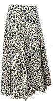 Essentiel Maxi Skirt