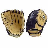 AKADEMA Akadema Ace70 Softball Gloves