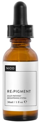 NIOD 30ml Re: Pigment