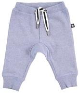 Molo Infant Boy's 'Stan' Sweatpants