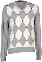 Ballantyne Sweaters