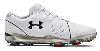 Under Armour Men's Spieth III Golf Shoe