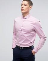Calvin Klein Skinny Smart Shirt