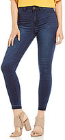 GB High Waist Jeans