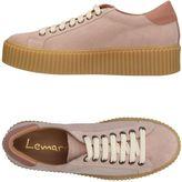 Lemaré Low-tops & sneakers - Item 11366052