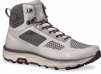 Vasque Women's Breeze LT GTX Gore-Tex Waterproof Breathable Hiking Boot Shoe