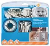 Dorel Essentials Child-Proofing Kit
