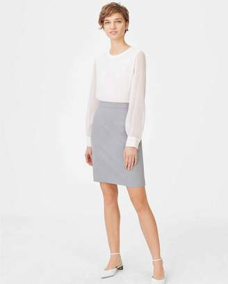 Club Monaco Mereelie Dress