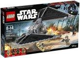 Lego Star Wars TIE Striker - 75154