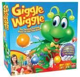 Goliath Giggle Wiggle Board Game