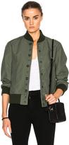 Engineered Garments Double Cloth TF Jacket
