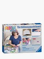 Ravensburger 'Puzzle Handy' Jigsaw Storage
