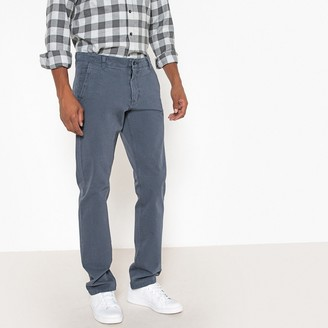 Dockers Smart 360 Flex Slim Fit Tapered Stretch Chinos