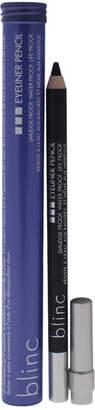 Blinc 0.04Oz Grey Eyeliner Pencil Waterproof