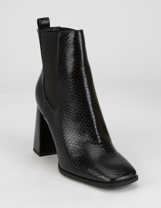 Sam Edelman Polly Womens Boots