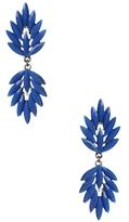 Amrita Singh Rainbow Drop Earrings