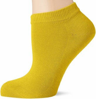 Falke Family Women Family Ankle Socks