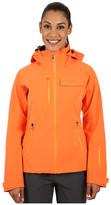 Marmot Cody Bowl Jacket
