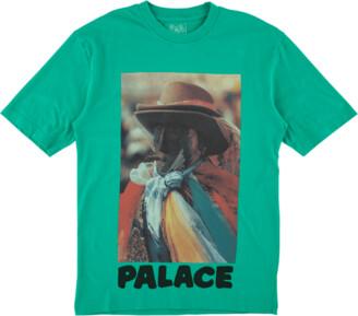Palace Stoggie T-Shirt - Small