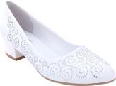 Ann Creek Women's Rosalie Shoe