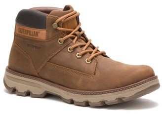 Caterpillar Situate Work Boot