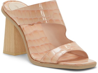 Imagine by Vince Camuto Carine Slide Sandal