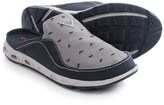 Columbia Bahama Vent Chill PFG Shoes - Slip-Ons (For Men)