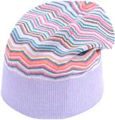 Missoni Hats - Item 46498256