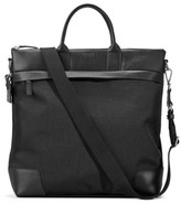 Shinola Men's Tote Bag - Black
